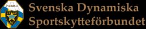 sdssf-logotyp-med-text