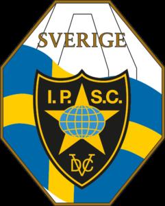 sdssf-logotyp-utan-text